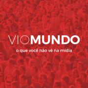 www.viomundo.com.br