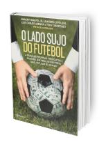 Comprar livro: O lado sujo do futebol