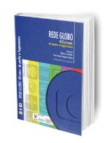 Comprar livro Globo