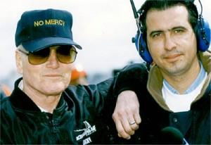 Paul Newman, um gentleman