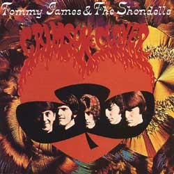 http://www.viomundo.com.br/wp-content/uploads/2010/07/Crimson_and_Clover_by_Tommy_James_and_the_Shondells_single_cover.ogg.jpg