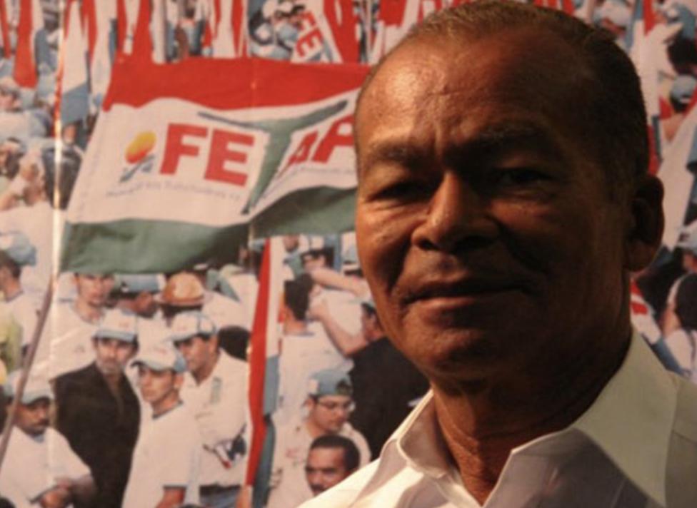 José Rodrigues da Silva: Vitórias do movimento social pouco mexeram na concentração de terras em Pernambuco