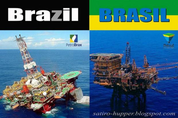 Brazil-x-BRASIL_01a(2)