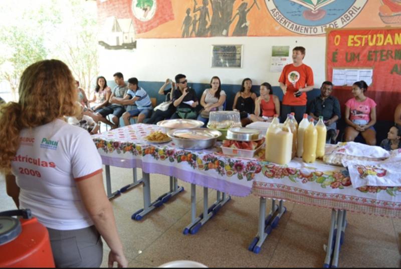 Eldorado dos Carajás: Assentados sonham com agroindústria, mas enfrentam dívidas