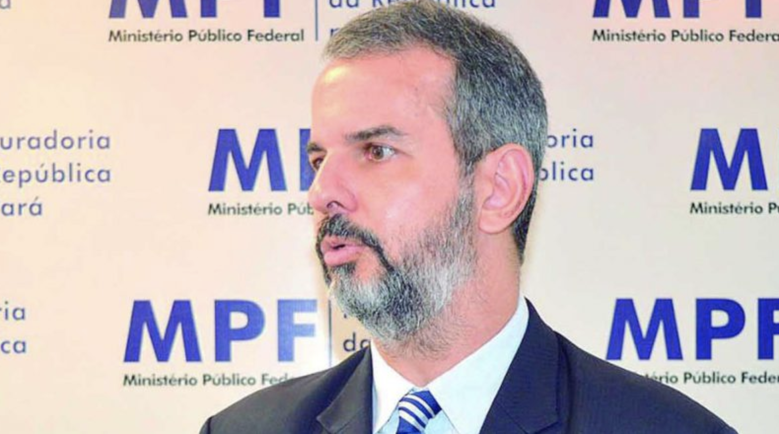 """Violência no Pará: """"Ausência do Estado torna a impunidade uma regra"""""""
