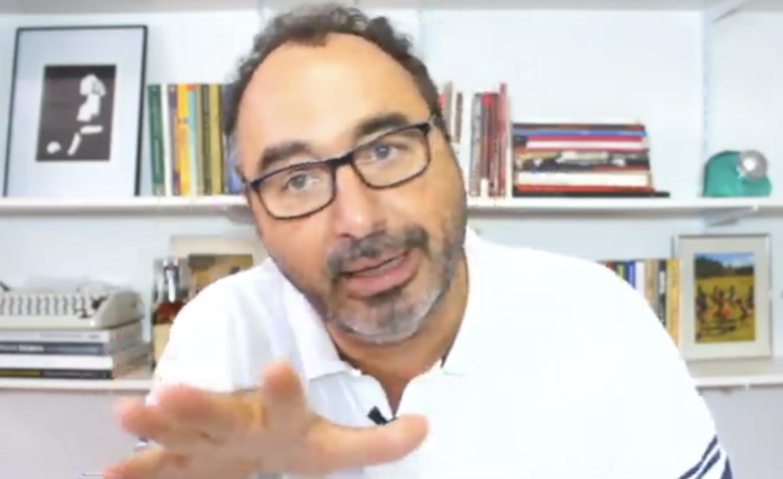 Renato Rovai: A chamada mídia técnica versus a qualidade democrática