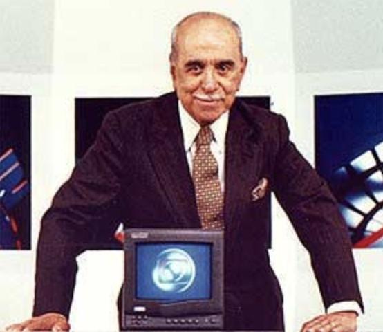 Declaração de princípios da Globo, versão 1984