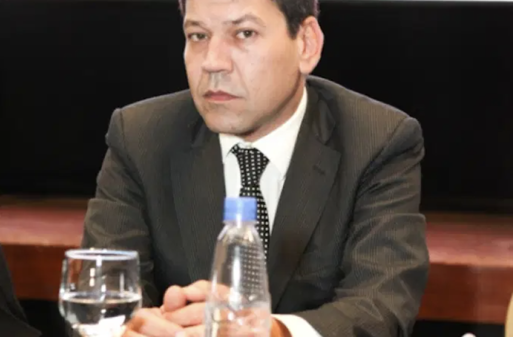 Messias vs. Pizzolato: Visita aos bastidores dos governos Lula e Dilma