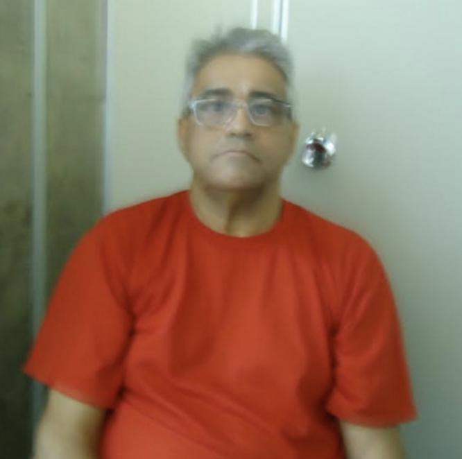 Nilton Monteiro: Com medo de morrer, delator do mensalão tucano se diz perseguido por Aécio Neves
