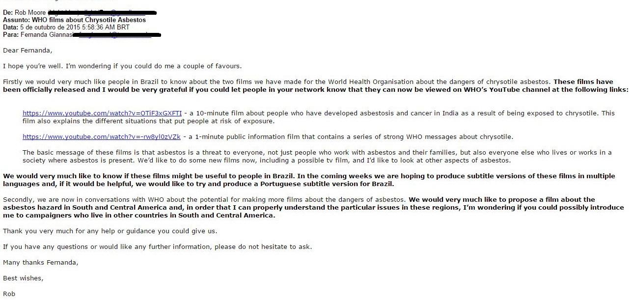 espião - email pra fernanda-001