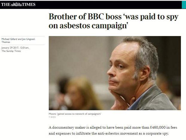 Rob  bbc-001