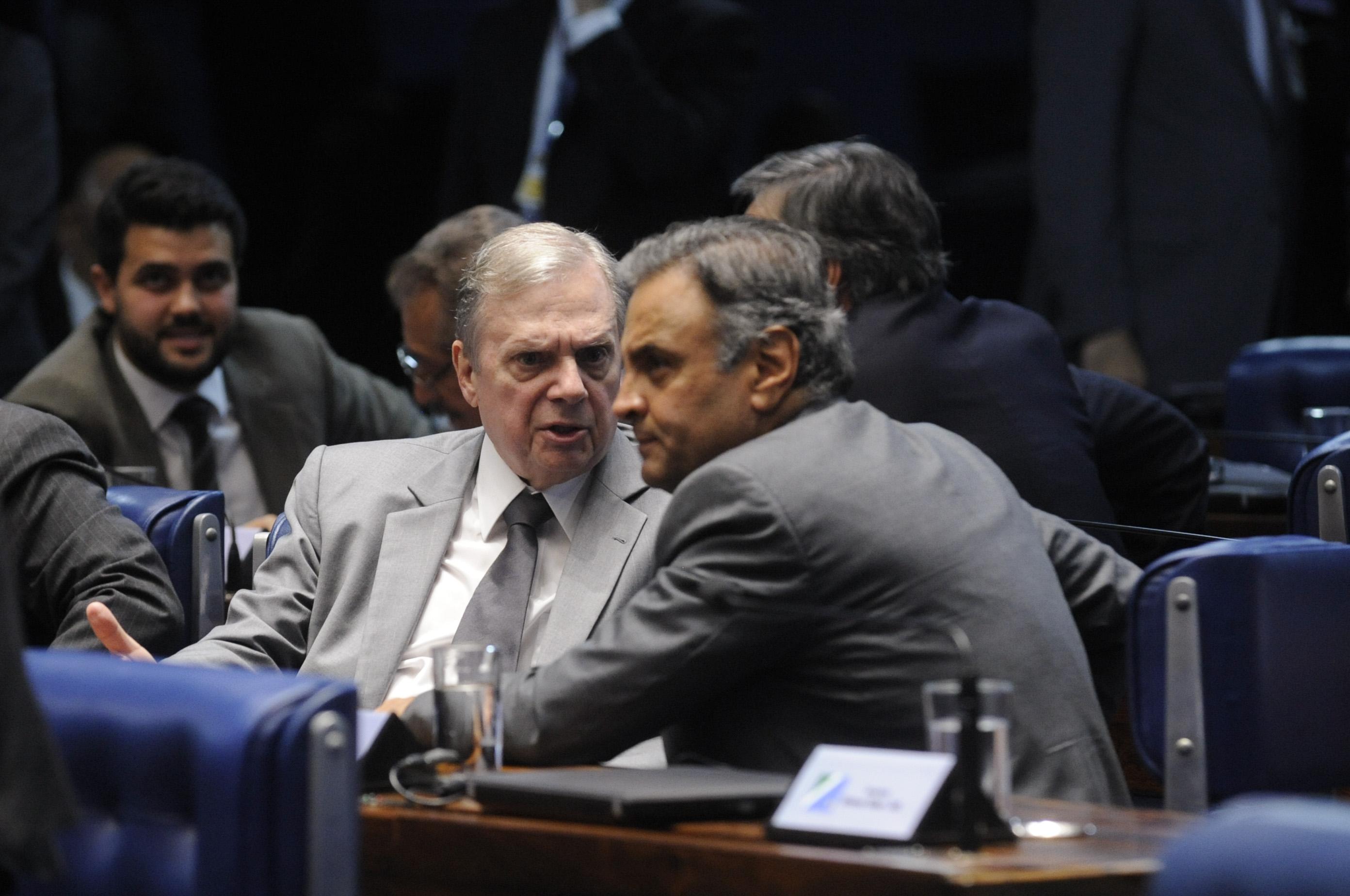 Em debate de 2014, Globo só interrompeu pastor a serviço da Odebrecht depois de frase de efeito contra Dilma