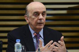 Delator explica direitinho, com documentos, onde encontrar o dinheiro de Serra na Suiça