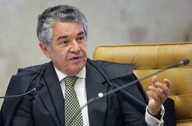Decisão histórica: Marco Aurélio manda libertar todos os presos em 2ª instância; defesa de Lula já pediu a soltura; leia íntegra