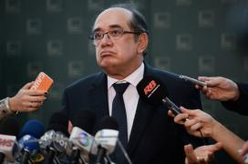 Gilmar prestou um grande serviço ao PT: reconheceu que a prisão de Lula é política