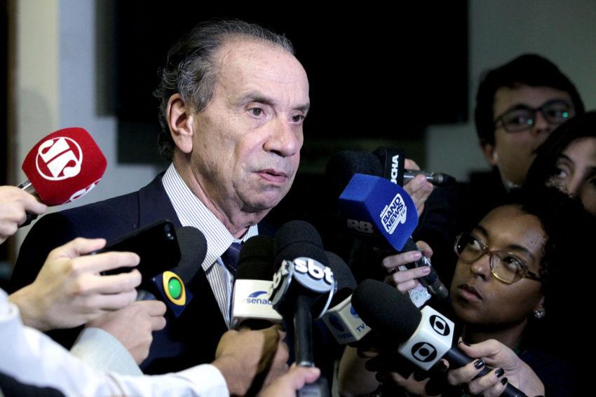 Com o golpe, Brasil ajuda EUA a desmontar bloco da América do Sul