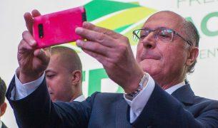 João Paulo Rillo: Candidato liberal sempre esconde do seu discurso o que fará na prática após ser eleito