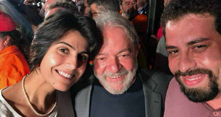 Jeferson Miola: Band comete crime para ajudar candidato da direita em Porto Alegre