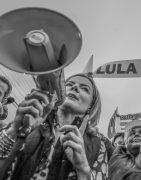 Gleisi: Moro será ministro de Bolsonaro após ser decisivo para a sua eleição, impedindo  Lula de concorrer