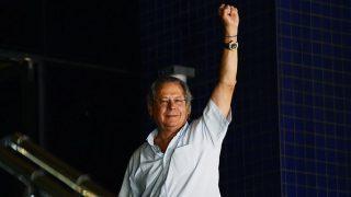 Zé Dirceu: Liberais se juntam a Bolsonaro para evitar distribuição de renda, riqueza e patrimônio