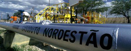 Petroleiros: Em 18 meses, Petrobrás vai gastar em aluguel tudo o que ganhou vendendo transportadora de gás