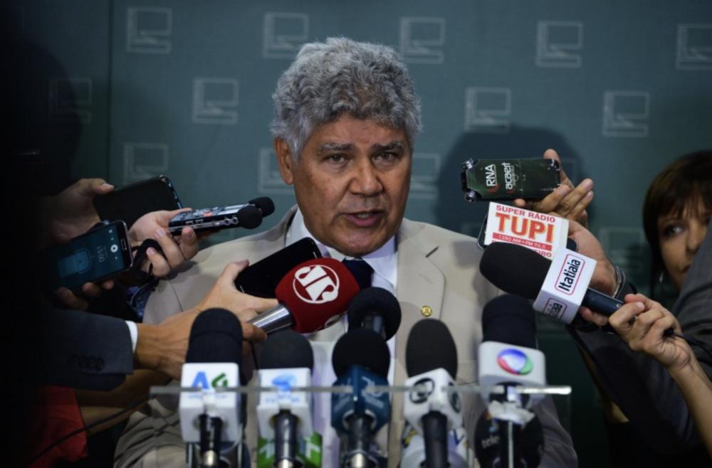 Psol diz que é vítima de fake news de O Antagonista sobre a CPI das Delações Premiadas