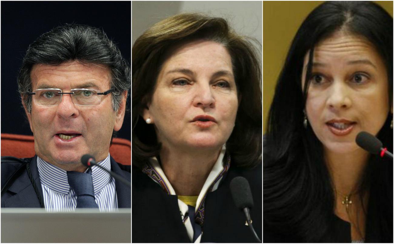 """Deputados do PT criticam 'negociata' para auxílio-moradia ser incorporado ao salário de procuradores e juízes: """"Uma vergonha!"""""""