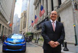João Paulo Rillo: Na esperança de salvar candidatura, Alckmin segura na mão do mercado