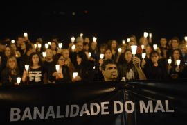 João Paulo Rillo: Precisamos encarar sem medo o debate sobre a segurança pública