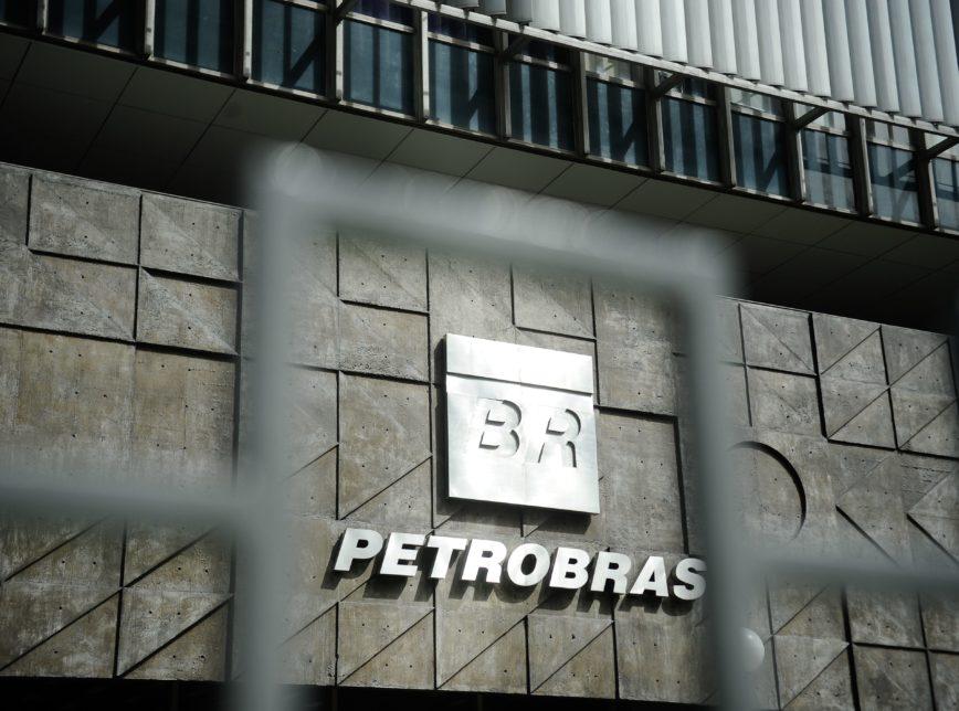 Dilma: Gestão da Petrobrás não pode ser submetida à lógica de curto prazo da especulação financeira