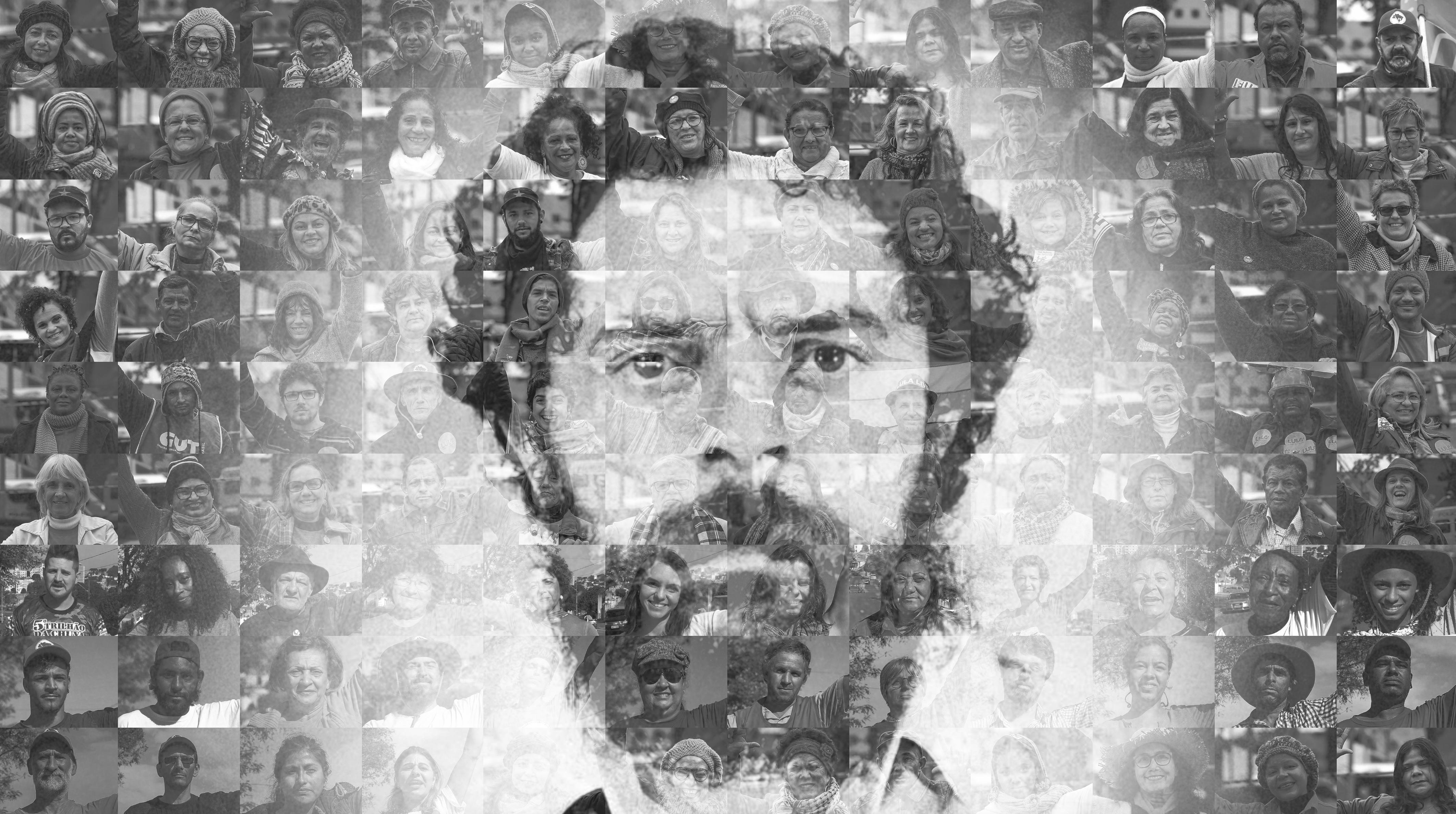 """Juíza que negou gravações com Lula já escreveu que ex-presidente """"é inelegível"""""""
