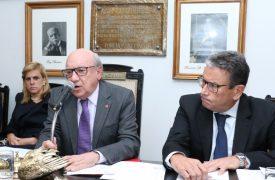Em ofício a Cármen Lúcia, IAB critica desrespeito ao HC de Lula  e pede que STF decida sobre a prisão provisória