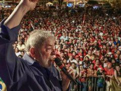 A sabedoria popular e a de Lula: A vida é combate diário e não consórcio