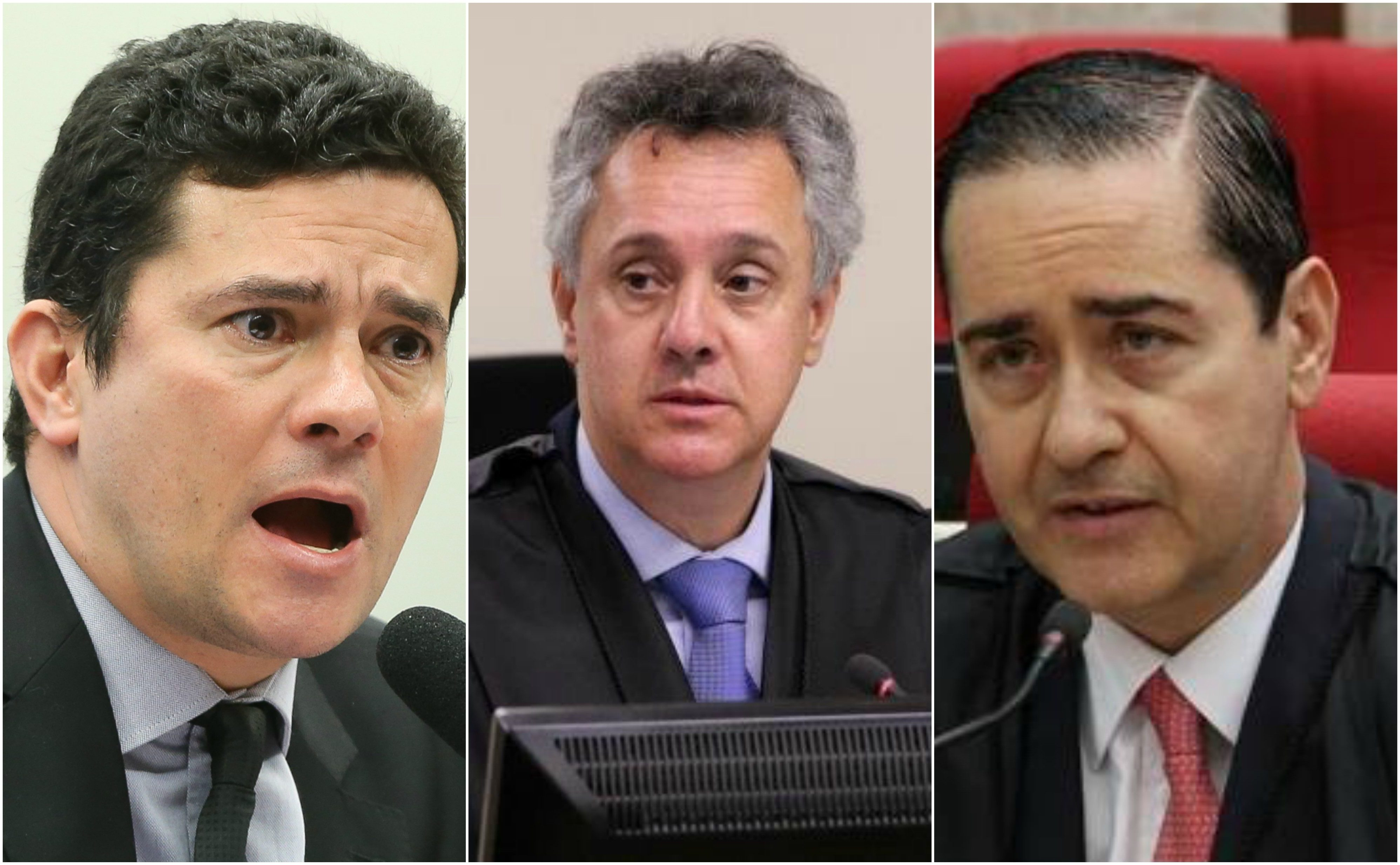 Luiz Moreira: Quando as normas jurídicas são submetidas aos caprichos e às vontades dos juízes