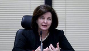 Dodge já arquivou mais de 40 inquéritos, a maioria envolvendo PSDB, MDB e aliados