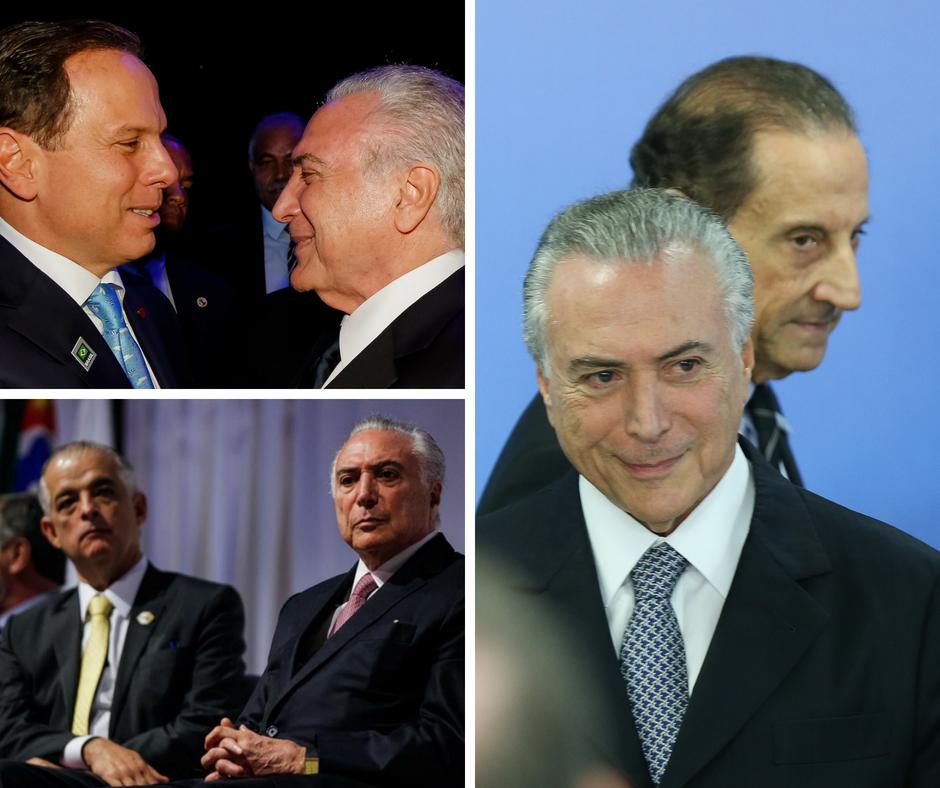 João Paulo Rillo: Em SP, a tempestade perfeita para mais quatro anos de governo velho. E agora?