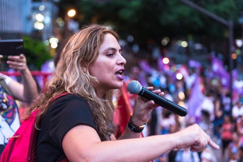 Educadores de Minas vencem na Justiça: Governo tem que pagar o salário integral até o 5º dia útil; leia a decisão