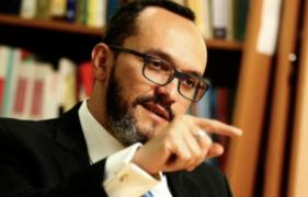 """Procurador Vladimir Aras ironiza Sardenberg: """"Vou começar a dar aula de economia"""""""