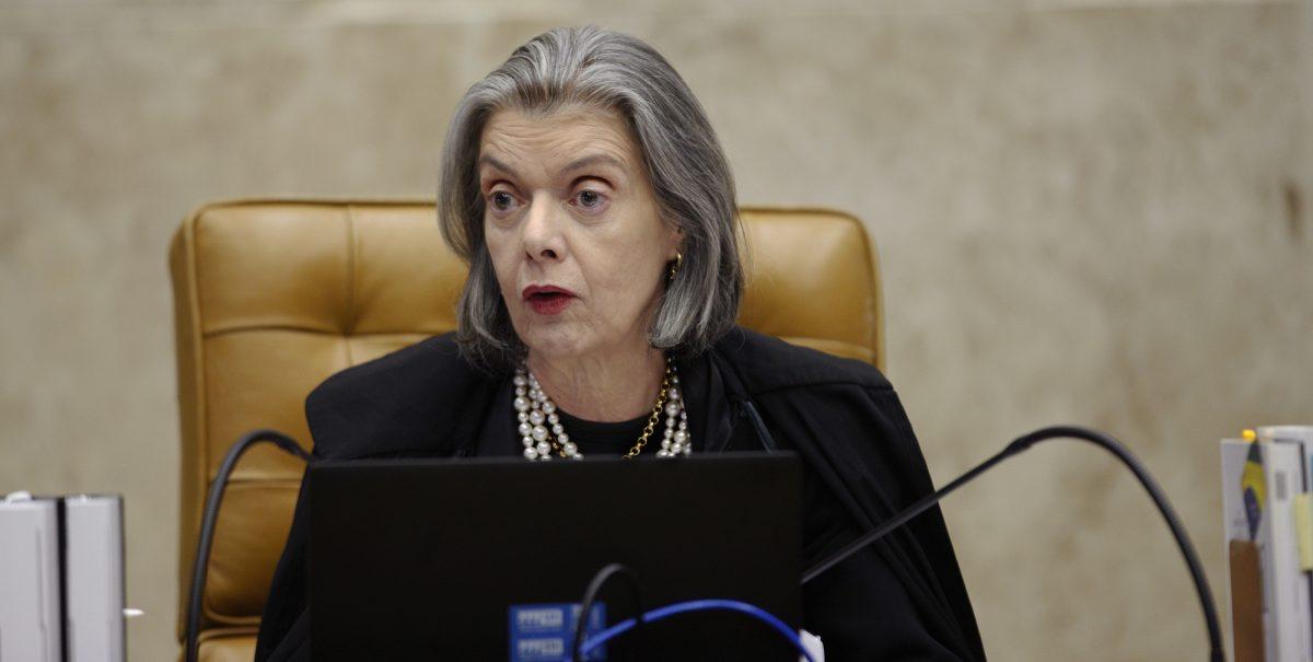 Vivaldo Barbosa: Muitas perguntas sobre a chamada de Carmen Lúcia para Jungmann no dia em que Lula deveria ter sido solto