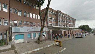 Juliana Cardoso: Com metade dos médicos necessários, situação do Hospital Tide Setúbal é deplorável