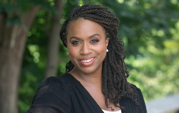 Heloisa Villela: Com mulher negra eleita em Massachussets, o chão se move na política dos EUA