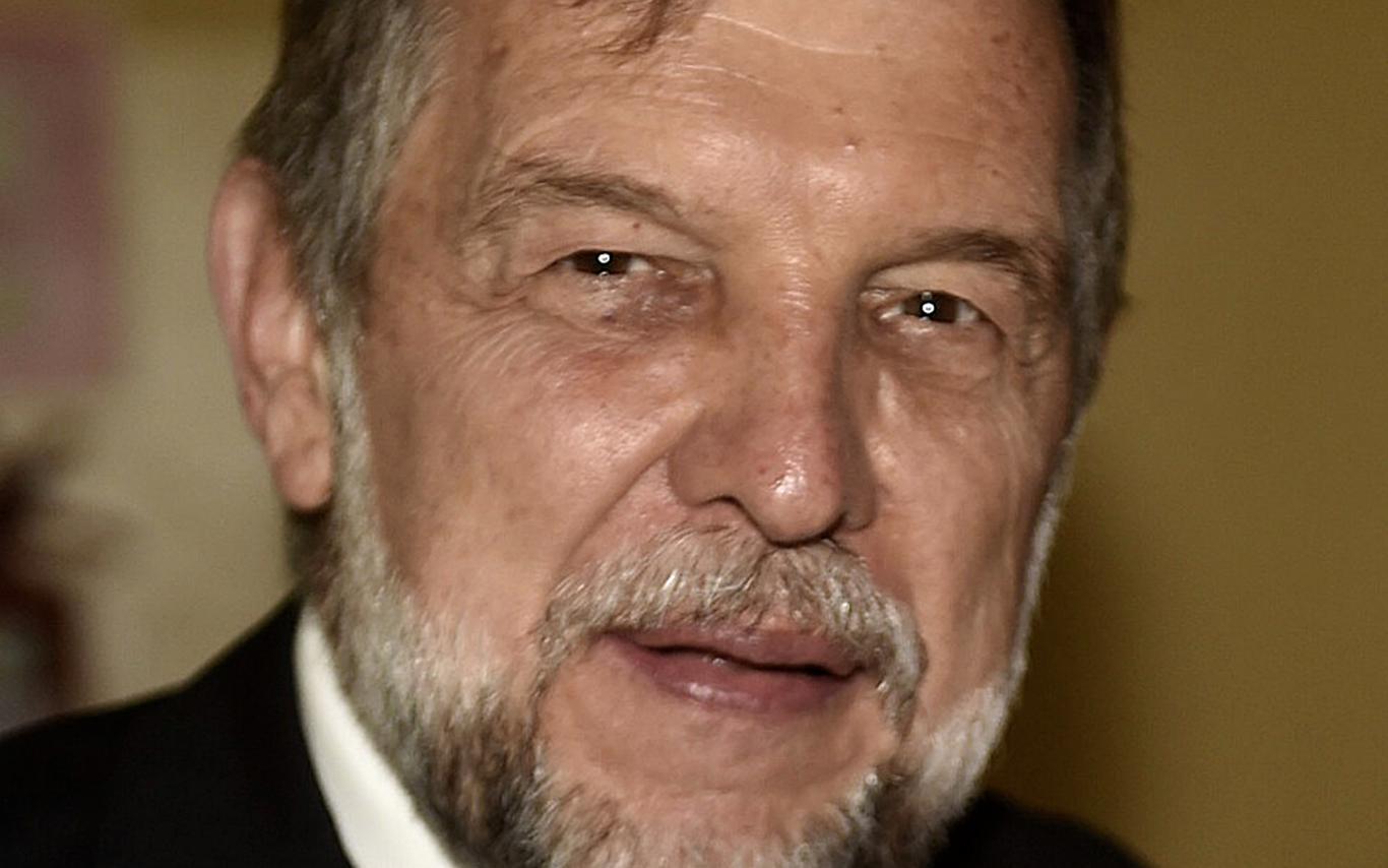 Ricardo de Oliveira: Prisão de Richa beneficia aliado dos Moro