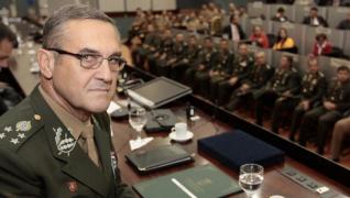 Estadão segue na linha de militares e sugere que Haddad, eleito, não governa