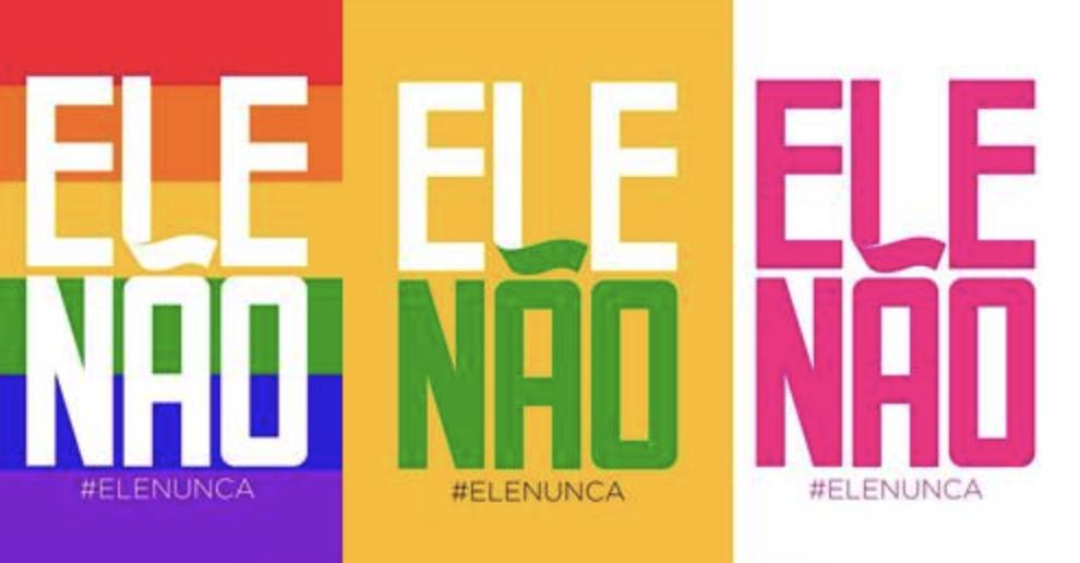 De Estocolmo a Boston, brasileiras de todo o mundo organizam ações contra Bolsonaro; veja a lista