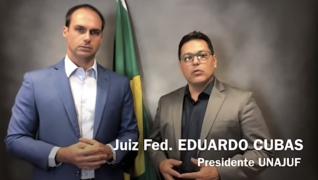 Juiz aliado de Bolsonaro pretendia usar Exército para evitar eleições; leia decisão sobre afastamento
