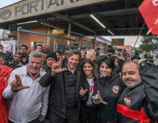 Haddad chega a 32% em Pernambuco, com Bolsonaro forte na periferia do Recife