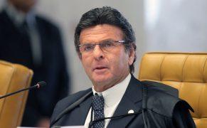 """Advogado da Folha, sobre proibição de entrevistar Lula: """"Decisão de Fux  é o mais grave ato de censura desde a ditadura"""""""