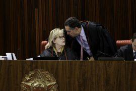 Afrânio Jardim: TSE cassou cerca de 60 milhões de votos