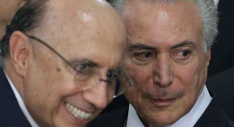 IBGE: Golpe jogou mais 2 milhões de brasileiros na pobreza