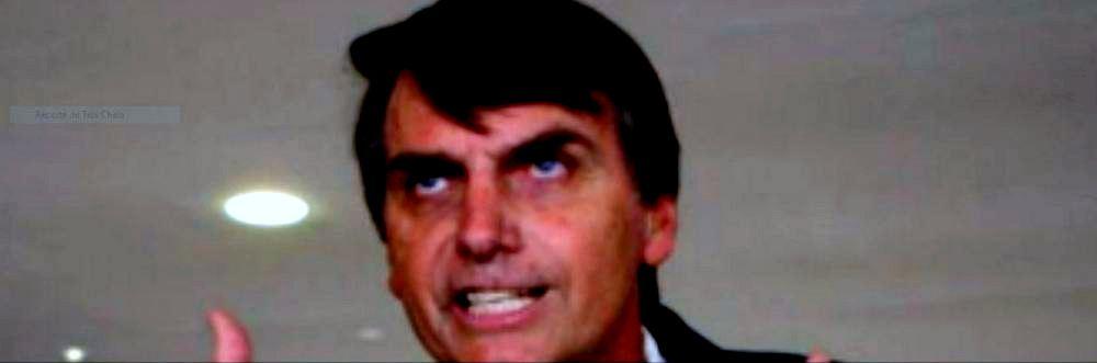 Rômulo Paes e o salário dos médicos cubanos: Insultos de Bolsonaro matam